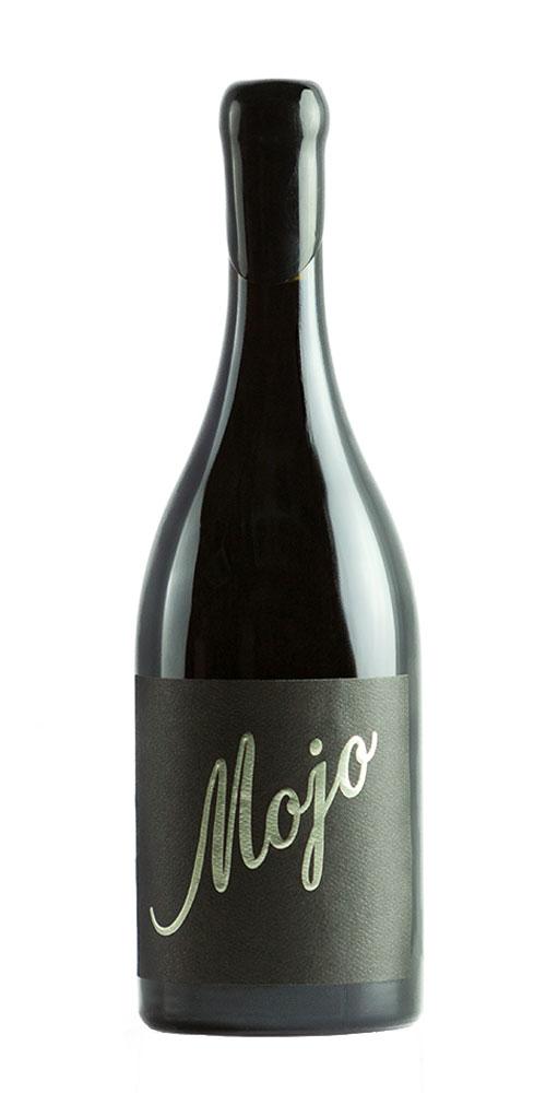 ayoub-mojo-500x1000